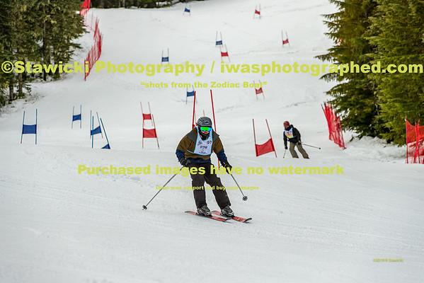 2020 PACRAT Race #1 Mt Hood LN-1764