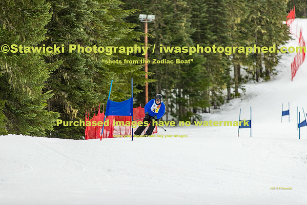 2020 PACRAT Race #1 Mt Hood LN-1743