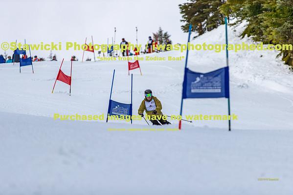 2020 PACRAT Race #1 Mt Hood LN-0852