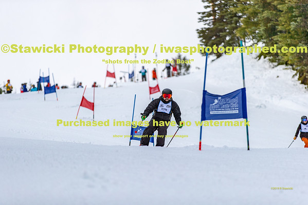 2020 PACRAT Race #1 Mt Hood LN-0869