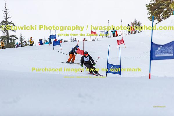 2020 PACRAT Race #1 Mt Hood LN-0866