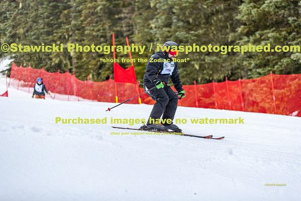 2020 PACRAT Race #1 Mt Hood LN-0876