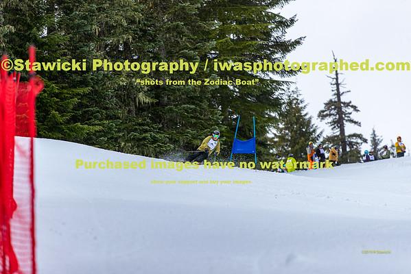 2020 PACRAT Race #1 Mt Hood LN-0848