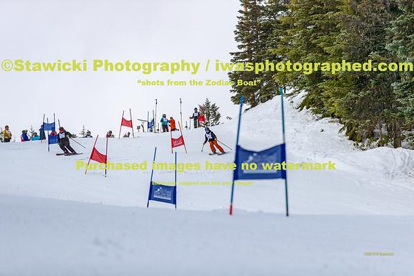 2020 PACRAT Race #1 Mt Hood LN-0863