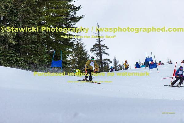 2020 PACRAT Race #1 Mt Hood LN-0850