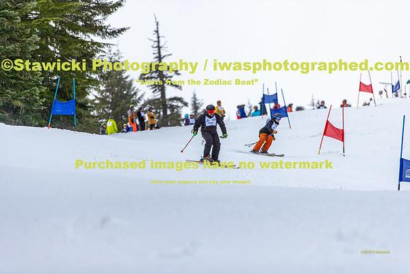 2020 PACRAT Race #1 Mt Hood LN-0865