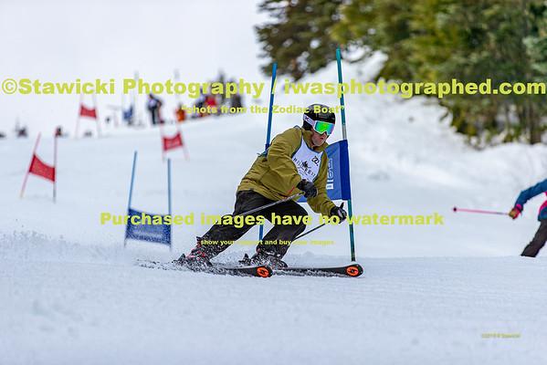 2020 PACRAT Race #1 Mt Hood LN-0858