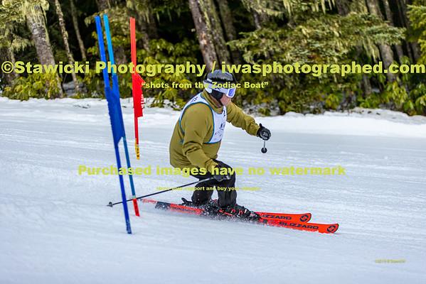 2020 PACRAT Race #1 Mt Hood LN-0860