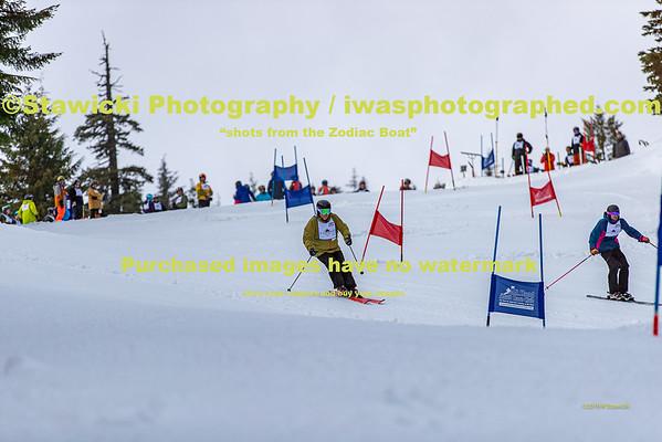 2020 PACRAT Race #1 Mt Hood LN-0851