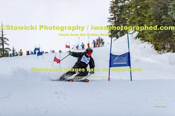 2020 PACRAT Race #1 Mt Hood LN-0871