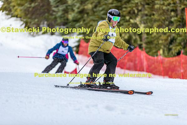 2020 PACRAT Race #1 Mt Hood LN-0859
