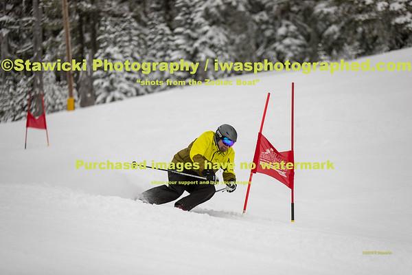2018 Pacrat Race #5-2788