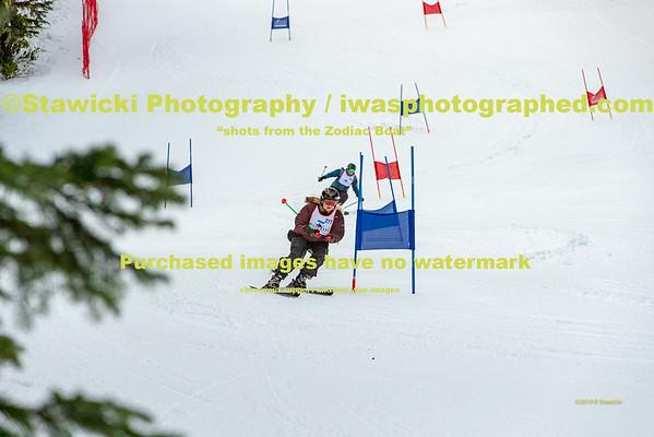 2020 PACRAT Race #1 Mt Hood LN-1625