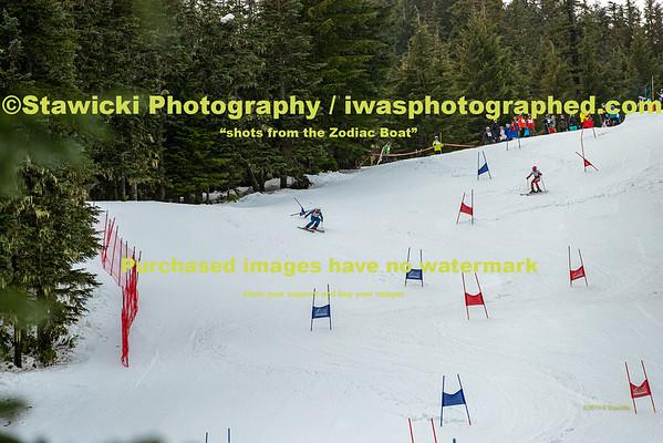 2020 PACRAT Race #1 Mt Hood LN-1588