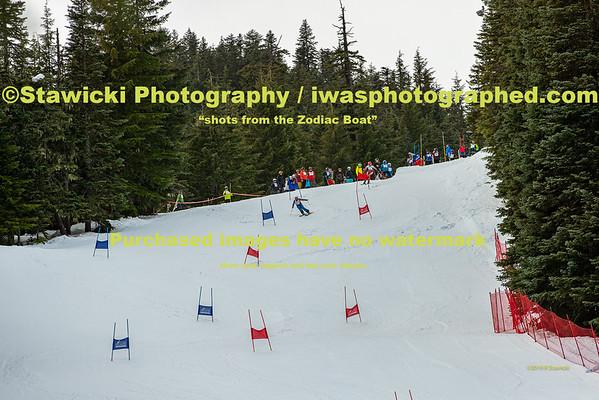 2020 PACRAT Race #1 Mt Hood LN-1586