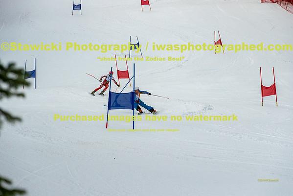 2020 PACRAT Race #1 Mt Hood LN-1598