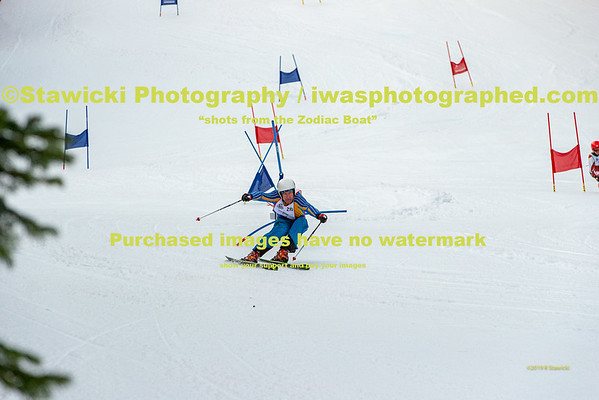 2020 PACRAT Race #1 Mt Hood LN-1603