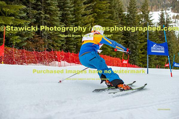 2020 PACRAT Race #1 Mt Hood LN-1612