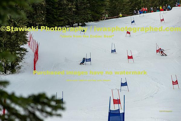2020 PACRAT Race #1 Mt Hood LN-1593