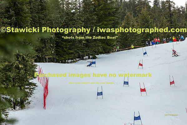 2020 PACRAT Race #1 Mt Hood LN-1587