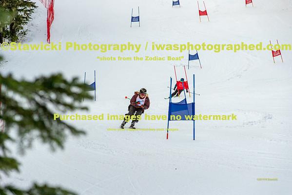 2020 PACRAT Race #1 Mt Hood LN-1624