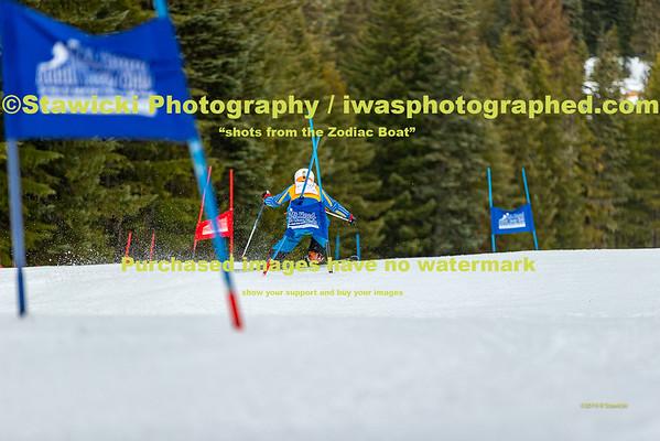 2020 PACRAT Race #1 Mt Hood LN-1616