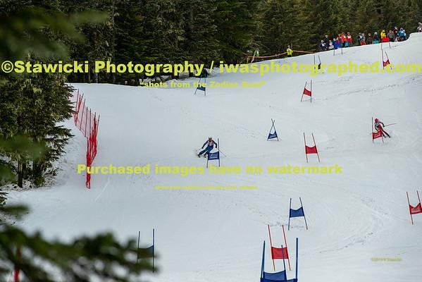 2020 PACRAT Race #1 Mt Hood LN-1591