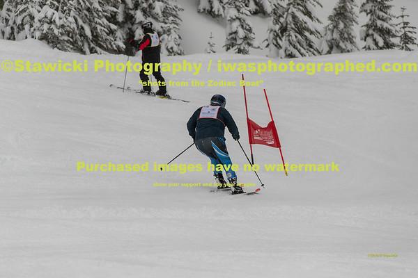 2018 Pacrat Race #5-4162