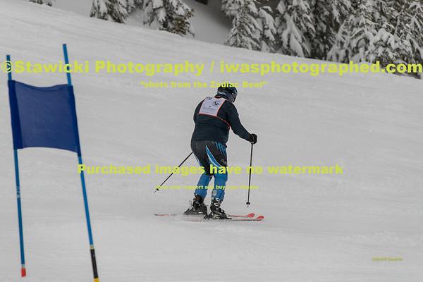 2018 Pacrat Race #5-4161