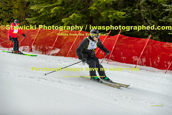 2020 PACRAT Race #1 Mt Hood LN-1789