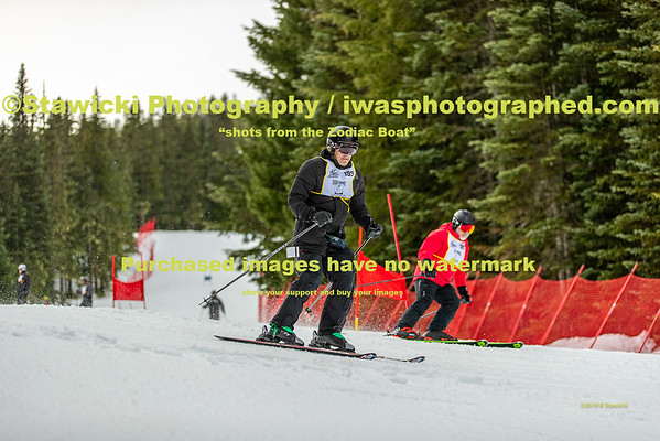 2020 PACRAT Race #1 Mt Hood LN-1787