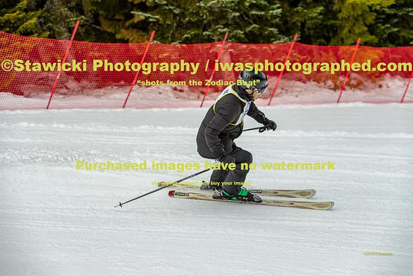 2020 PACRAT Race #1 Mt Hood LN-1790