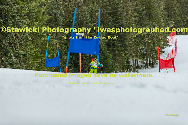 2020 PACRAT Race #1 Mt Hood LN-1811