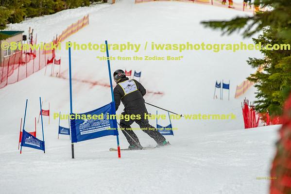 2020 PACRAT Race #1 Mt Hood LN-1792