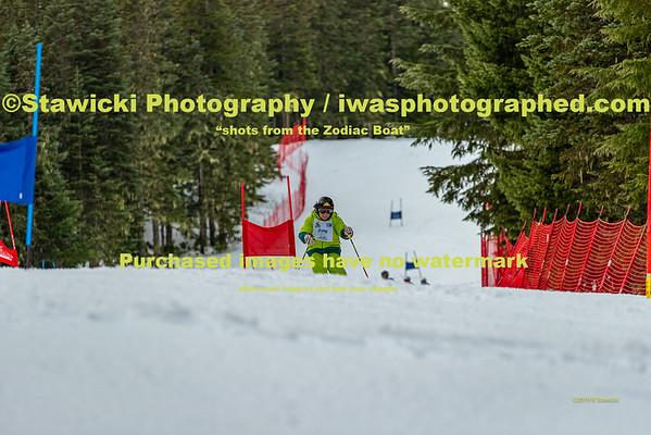 2020 PACRAT Race #1 Mt Hood LN-1812