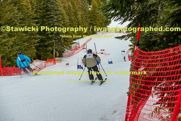2020 PACRAT Race #1 Mt Hood LN-1809