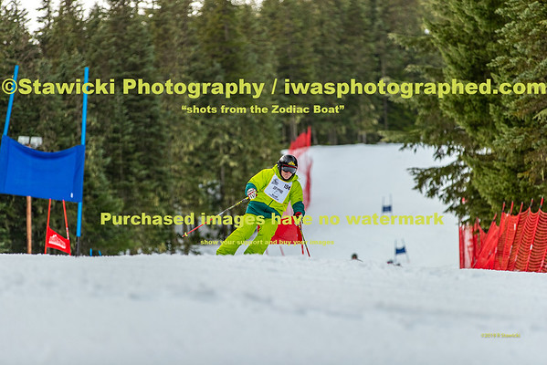 2020 PACRAT Race #1 Mt Hood LN-1814