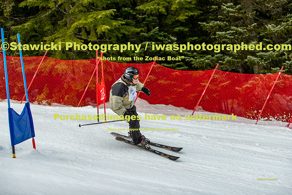 2020 PACRAT Race #1 Mt Hood LN-1803
