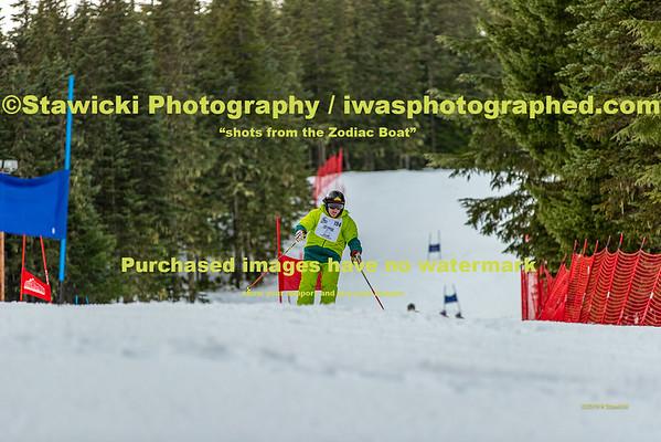 2020 PACRAT Race #1 Mt Hood LN-1813