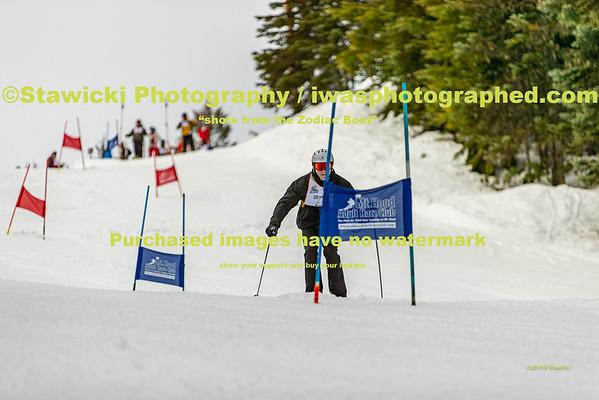 2020 PACRAT Race #1 Mt Hood LN-1223
