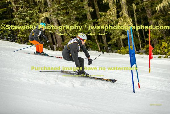2020 PACRAT Race #1 Mt Hood LN-1232