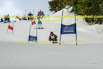 2020 PACRAT Race #1 Mt Hood LN-1243