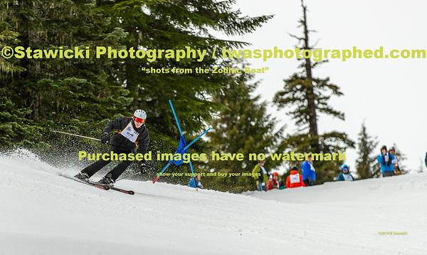 2020 PACRAT Race #1 Mt Hood LN-1218