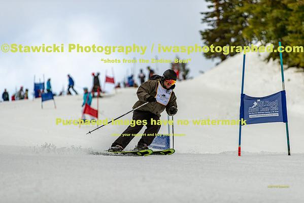 2020 PACRAT Race #1 Mt Hood LN-1245