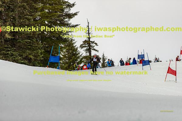 2020 PACRAT Race #1 Mt Hood LN-1217