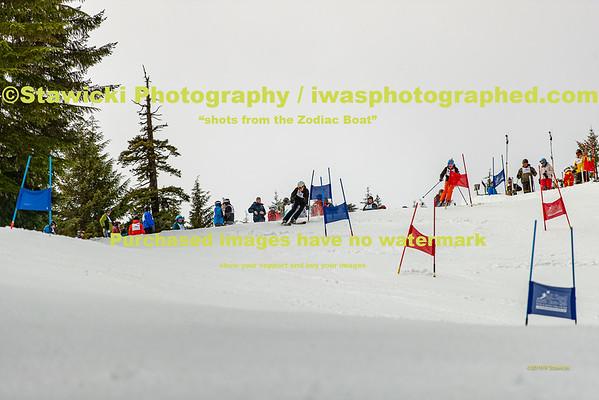 2020 PACRAT Race #1 Mt Hood LN-1213