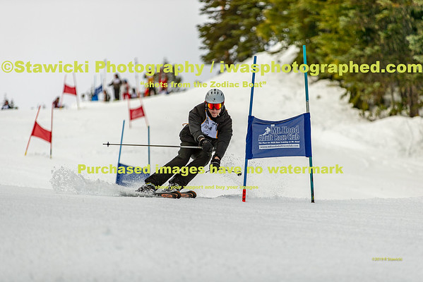 2020 PACRAT Race #1 Mt Hood LN-1226
