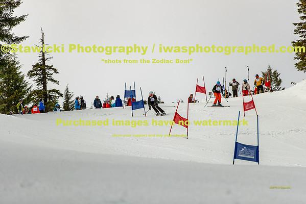 2020 PACRAT Race #1 Mt Hood LN-1215