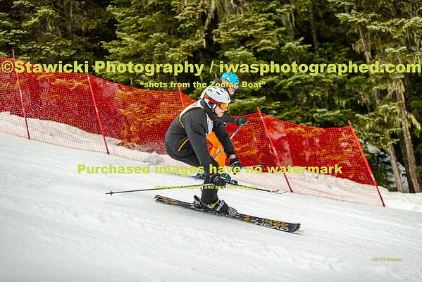 2020 PACRAT Race #1 Mt Hood LN-1230