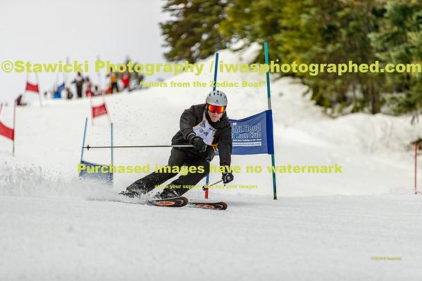 2020 PACRAT Race #1 Mt Hood LN-1227